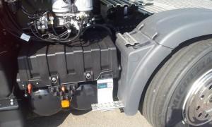 Trittstufe_unter_Batteriekasten